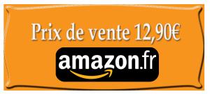 Sortie-Livre_Amazon